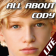All About Cody - Lite