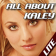 All About Kaley - Lite