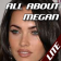 All About Megan - Lite
