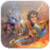 Alladin 2 for Android FREE