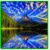 Amazing Pictures In The world