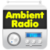 Ambient Radio Plus