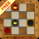 American Checkers Free