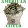 AmericanGreed