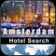 Amsterdam Hotels Search