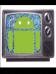 IndiGo Android TV