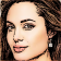 Angelina Jolie Gone Wild