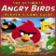 Angry Birds Game Guide