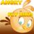 Angry Fly Bird