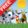 Animal Sound Box Free