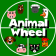 Animal Wheel Farm