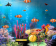 Animated Clownfish