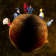 Animation Planet
