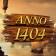Anno 1404 Calculator