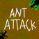 Ant Attack Free