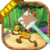 Ant Smasher Pro