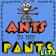 Ants In My Pants! Lite