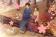 APH - Sakura and Kiku