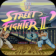 Street Fighter 2-Turbo