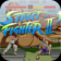 Street Fighter 2-Champion Edition