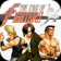 The King of Fighters 94