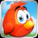 CUTE FLAPPY BIRD - Flap your wings