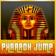 Pharaoh Jump FREE