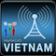 MyRadio VIETNAM