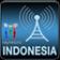 MyRadio INDONESIA