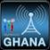 MyRadio GHANA