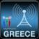 MyRadio GREECE