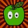 Apple Bin
