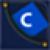 Aptitude C Programs