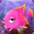 Aquarium Fish shooter