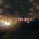 Arcomage Free