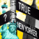 Are you a TRUE NEW YORKER?