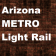 Arizona METRO Light Rail App