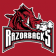 Arkansas Razorback Football Fans