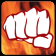 Arm Fist