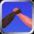 Arm Wrestling Champ