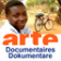 Arte TV Documentaire