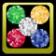 Diamond Jewels Connect