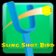 Sling Shot Bird Flying Game