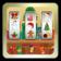 Joyful Yuletide Ornament Slots