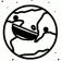 Asdfmovie3 soundboard
