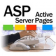 ASPdotNET Blog Reader