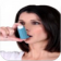 Asthma Treatment
