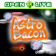 Astro Bacon Free