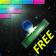 Astronoid Free