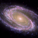 Astronomy Blogs - Top 10